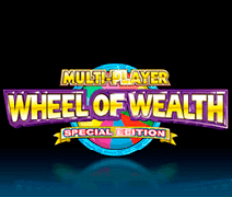 Игровой аппарат Wheel of Wealth Special Edition